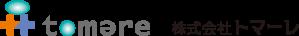 株式会社トマーレは医療・介護・福祉に関わるシステム開発やコンサルティング、人材派遣を行います。